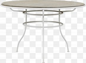 Table - Table Furniture Chair Clip Art PNG