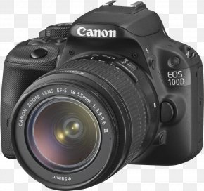 Camera - Canon PowerShot SX520 HS Canon PowerShot SX500 IS Camera Canon Digital IXUS PNG