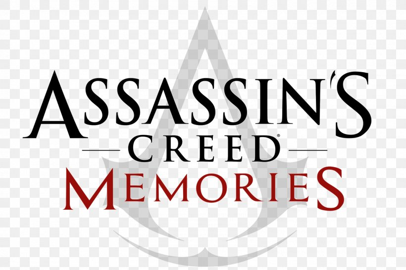 Assassin's Creed Unity PlayStation 4 Assassin's Creed: Brotherhood Assassin's Creed IV: Black Flag, PNG, 1600x1066px, Assassin S Creed Unity, Area, Assassin S Creed, Assassin S Creed Iii, Assassin S Creed Iv Black Flag Download Free