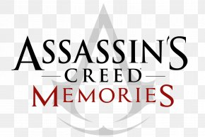 Assassins Creed Unity - Assassin's Creed Unity PlayStation 4 Assassin's Creed: Brotherhood Assassin's Creed IV: Black Flag PNG