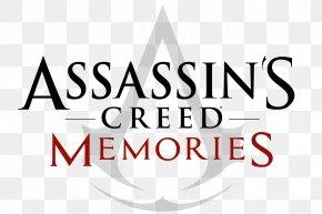 Assassins Creed Unity - Assassin's Creed Unity PlayStation 4 Assassin's Creed: Brotherhood Assassin's Creed IV: Black Flag PNG