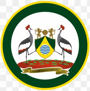 City - Nairobi City County Assembly City-Hall Way Coat Of Arms Government PNG