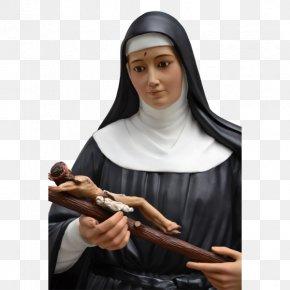 Rita Of Cascia Prayer Saint Novena 22 May PNG
