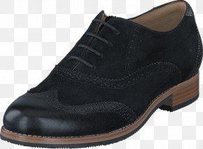 Adidas - Sneakers Shoe Adidas Clothing Air Jordan PNG