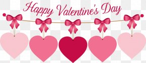 Religious Valentines Cliparts - Valentines Day February 14 National Hugging Day Propose Day Gift PNG