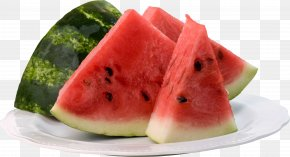 Watermelon Image - Watermelon Fruit Food PNG