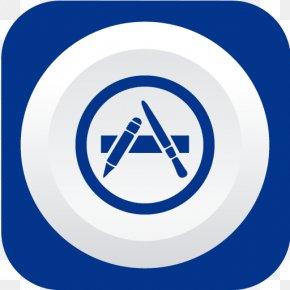Appstore - Area Trademark Symbol Line Sign PNG
