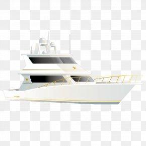 Beautifully Cruise - Cruise Ship Yacht Passenger Ship PNG