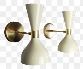 Light - Light Fixture Sconce Lighting Electric Light PNG