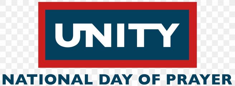 Washington National Day Of Prayer God, PNG, 2642x968px, Washington, Area, Banner, Blue, Brand Download Free