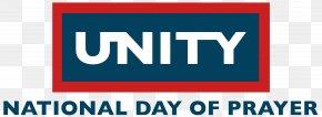 Washington National Day Of Prayer God PNG