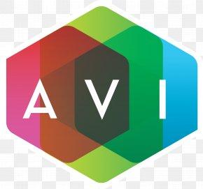 Avião - AVI Systems Inc. Professional Audiovisual Industry Audio Video Interleave Enterprise Resource Planning PNG