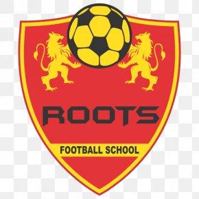 Football - MLS Football Soccer Stars Bangalore Soccer Academy National Soccer League PNG