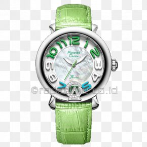 Watch - Watch Strap G-Shock Seiko 5 PNG