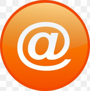 Email - World Wide Web Email Clip Art PNG