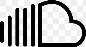Social Media - Social Media Clip Art Computer File Logo PNG