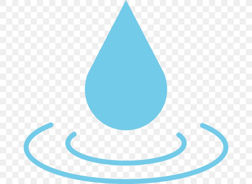 Water Animation, PNG, 666x600px, Water, Animation, Aqua, Area, Azure Download Free