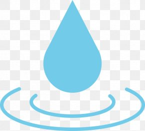 Water - Water Animation PNG