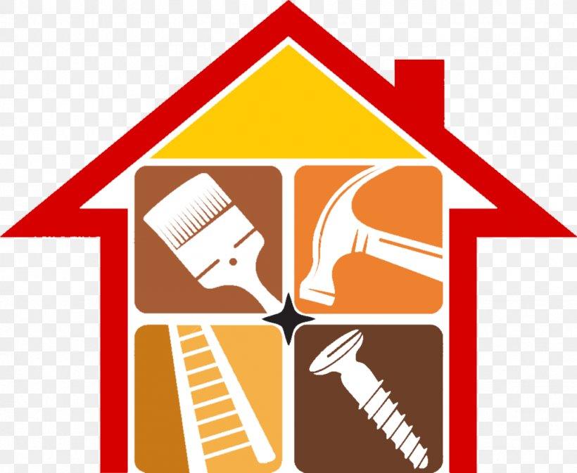 Home Repair Renovation Home Improvement Logo  Png  1023x840px  Home Repair  Area  Brand