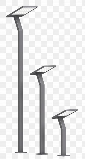 Street Light - Wind Turbine Street Light Energy Product Design PNG