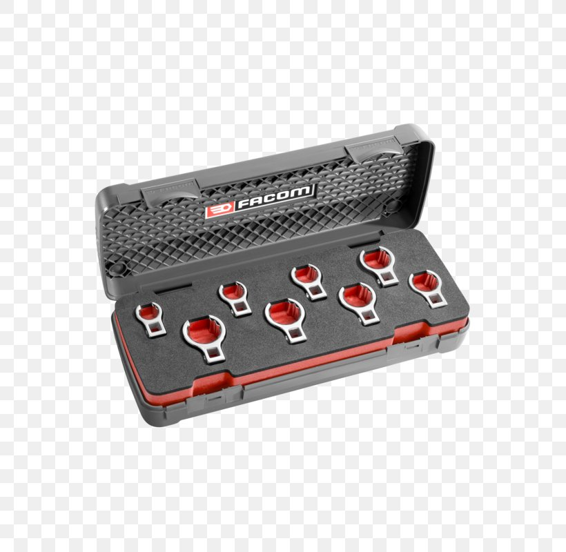 Hand Tool Spanners Facom Torque Wrench, PNG, 800x800px, Tool, Box, Electronic Instrument, Facom, Gardening Forks Download Free