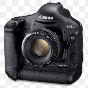 1d Side - Single Lens Reflex Camera Film Camera Digital Camera Cameras & Optics PNG
