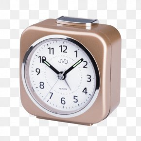 Clock - Alarm Clocks Quartz Clock Analog Signal Watch PNG