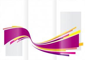 Exquisite Album Vector Graphic Design Material - Euclidean Vector Graphic Design PNG