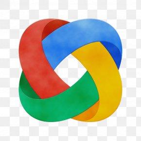 Symbol Search Engine Optimization - Google Logo Background PNG