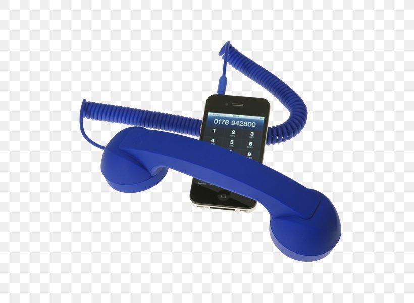 Iphone 5 Handset Telephone Iphone 4s Headset Png 600x600px Iphone 5 Audio Audio Equipment Bluetooth Electronics