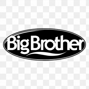 Big Brother Philippines 2017 - Logo Oval M Brand Font Product PNG