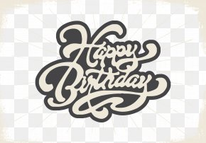 Happy Birthday Card! - Persebaya Surabaya Arema FC Birthday Greeting Card PNG
