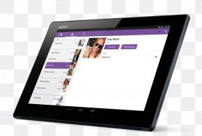 Viber - Viber Tablet Computers Handheld Devices Android ICQ PNG