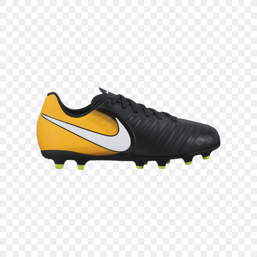 Football Boot Nike Tiempo Cleat, PNG, 3144x3144px, Football Boot, Adidas, Asics, Athletic Shoe, Black Download Free