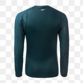 Long-sleeved - Long-sleeved T-shirt Long-sleeved T-shirt Crew Neck Adidas PNG
