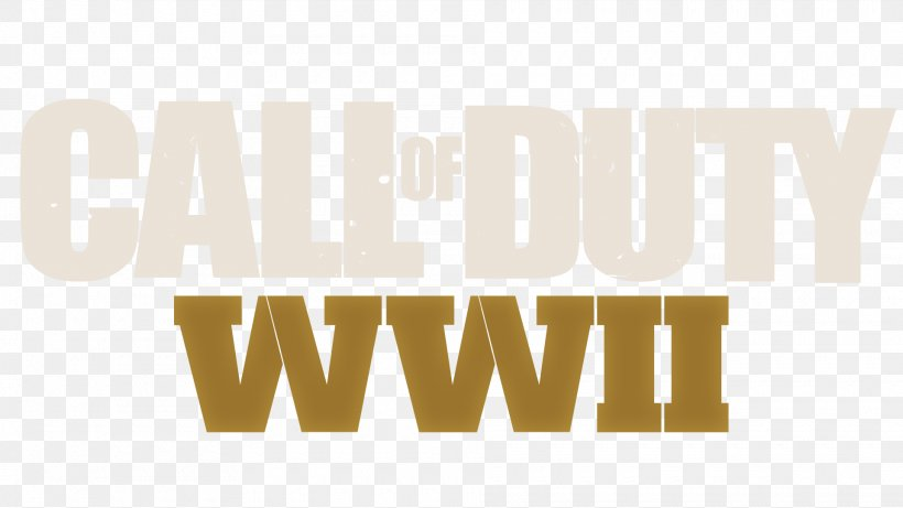Call Of Duty: WWII Call Of Duty: Advanced Warfare PlayStation 4 Second World War, PNG, 1920x1080px, Call Of Duty Wwii, Activision, Brand, Call Of Duty, Call Of Duty Advanced Warfare Download Free