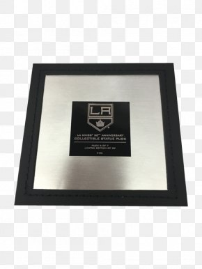 50th Anniversary - Picture Frames Brand Rectangle PNG