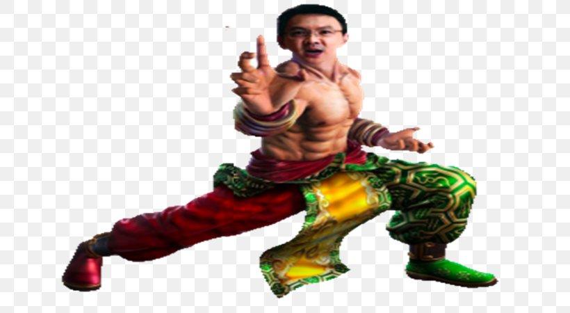 Tekken Tag Tournament 2 Tekken 5 Dark Resurrection Tekken 7 Png