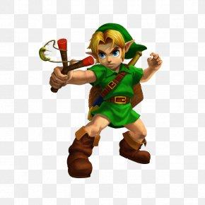 The Legend Of Zelda - The Legend Of Zelda: Ocarina Of Time 3D The Legend Of Zelda: Majora's Mask The Legend Of Zelda: Breath Of The Wild Super Smash Bros. Melee PNG