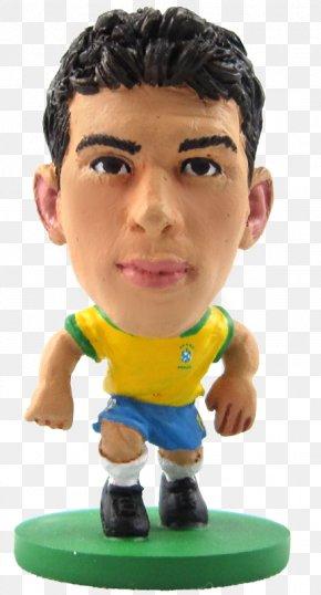 Oscar Star - Oscar Brazil National Football Team 2014 FIFA World Cup Chelsea F.C. PNG