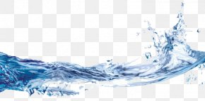 Water - Water Resources Water Scarcity Stock Photography Industry PNG