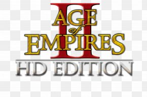 Two Years Of Age - Age Of Empires II: The Forgotten Age Of Empires II: The Conquerors Age Of Empires II HD: The African Kingdoms Age Of Empires Online PNG