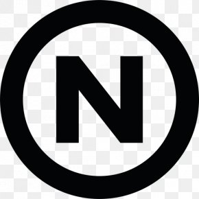Copyright - Copyright Symbol Public Domain Copyleft Copyright Law Of The United States PNG