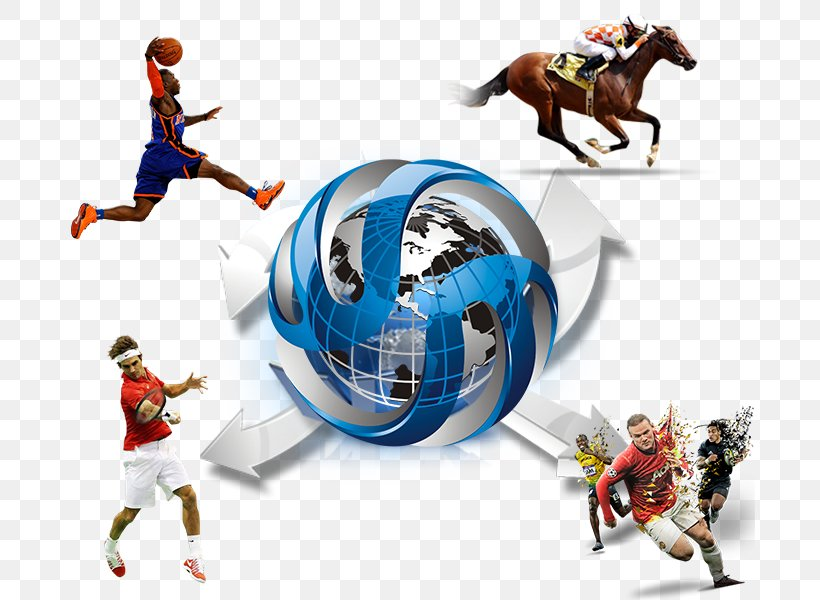 fixed odds sports betting free download