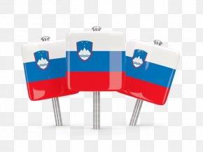 Flag - Flag Of Slovenia Flag Of Pakistan National Flag Flag Of Poland PNG