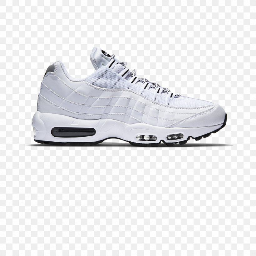 """Image of Airmax 95 """"Ghost V2"""" 2019 LIMITED 