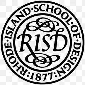 Typography - Rhode Island School Of Design Brown University College Street Student Art PNG