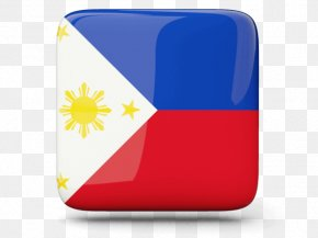 Flag Of Philippines - Flag Of The Philippines National Flag Australia PNG