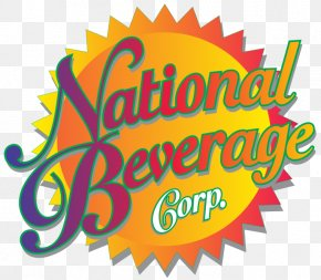United States - Fizzy Drinks Faygo National Beverage United States NASDAQ:FIZZ PNG