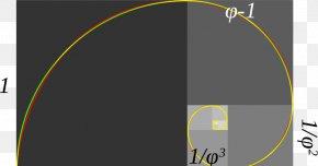 GOLDEN RATIO - Golden Ratio Composition Silver Ratio Circle PNG